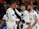 """Bayern Munich, Real Madrid """"cứu ghế"""" HLV, vượt vòng bảng Champions League"""