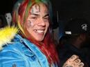 Rapper Tekashi kiên quyết phủ nhận 6 cáo buộc hình sự