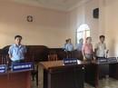 Bà Rịa - Vũng Tàu: Toà án bác đơn thầy giáo kiện hiệu trưởng