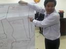"""Người dân kiện chủ tịch UBND TP Đà Nẵng: """"Bác"""" yêu cầu khởi kiện 3 quyết định"""