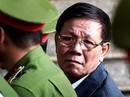 Ông Phan Văn Vĩnh đối mặt với mức án nào?