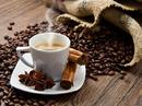Lợi ích không ngờ khi uống cà phê hằng ngày