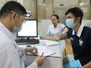 Thanh tra đột xuất các doanh nghiệp nợ bảo hiểm
