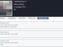 Tin nhắn riêng tư của 81.000 tài khoản Facebook bị rao bán