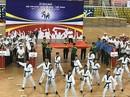 Giao lưu thể thao, văn hóa các KCX-KCN-khu kinh tế phía Nam