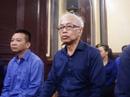 """Vũ """"nhôm"""" lấy tính mạng cả gia đình bảo đảm cho lời khai trước tòa"""