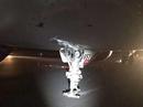 Phó Thủ tướng yêu cầu xử lý nghiêm vụ máy bay gặp sự cố tại Buôn Ma Thuột