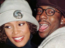 Chồng cũ cố danh ca Whitney Houston kiện phim tài liệu bi thương về bà