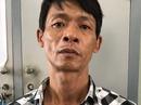 Bắt kẻ đâm chết người vì va chạm giao thông ở TP HCM