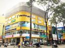 Tập đoàn Vingroup đã mua lại hệ thống Viễn Thông A