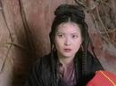 """""""Ngọc nữ"""" Lam Khiết Anh qua đời cô độc, người thân bịt mặt đến nhận thi thể"""
