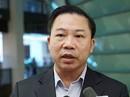 ĐBQH Lưu Bình Nhưỡng nói gì về vụ án xe container tông xe Innova lùi trên cao tốc?