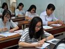 ĐHQG TP HCM tăng chỉ tiêu từ kỳ thi đánh giá năng lực đến 40%