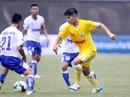 VCK U21 quốc gia 2018: Hà Nội ra uy ngày khai mạc