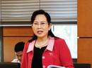 """Phó chủ nhiệm Ủy ban Kiểm tra TƯ nói về vụ chỉ đạo công an huyện """"theo dõi"""" đoàn kiểm tra"""