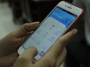 """Người dân quận Bình Tân """"tố"""" sai phạm bằng điện thoại"""