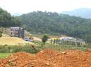 Quốc hội yêu cầu kiên quyết xử lý các trường hợp vi phạm đất rừng phòng hộ, đặc dụng