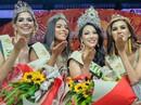 """Ban tổ chức """"Hoa hậu Trái đất"""" lên tiếng vụ thí sinh tố bị gạ tình"""