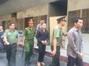 Hám lợi, trộm tiền ATM thuê cho người Trung Quốc