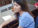 Nữ 9x làm giả giấy tờ nhà, lừa đảo hơn 2 tỉ đồng rồi bỏ trốn