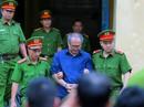"""Đại án Trầm Bê: Mập mờ """"hành tung"""" 4.500 tỉ đồng"""