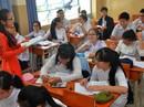 Đào tạo giáo viên theo nhu cầu: Lo tiêu cực