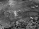 Vừa đưa tin khai hỏa S-300, truyền thông Syria lập tức phủ nhận