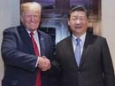 """Mỹ ra """"hạn chót cứng"""" cho Trung Quốc"""
