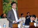 Đề nghị sửa luật liên quan đến CPTPP