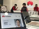 """Từ vụ Huawei nhìn lại vai trò """"cảnh sát toàn cầu"""" của Mỹ"""