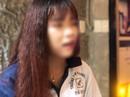 [Video] Gặp nữ sinh trường thanh nhạc hạ gục 2 tên cướp bằng võ Vovinam