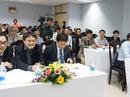 Chuyên gia Nhật Bản truyền kinh nghiệm nội soi giảm tử vong