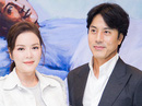 """Phía Hàn Quốc đòi bồi thường khi dự án phim """"Thiên đường"""" vỡ nợ"""