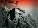 """Pháp: Tổng thống không phải """"thần thánh"""""""