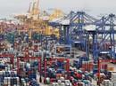 Kinh tế Đông Nam Á đối mặt nhiều rủi ro