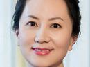 """""""Nữ tướng"""" Huawei được tại ngoại, ông Trump nói """"sẽ can thiệp"""" nếu cần"""