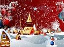 Hãy cứ để những đứa trẻ tin vào ông già Noel