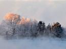 """Làng """"Địa ngục"""" - nơi đóng băng gần như quanh năm"""