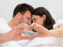 """""""Cuộc yêu"""" lý tưởng nên kéo dài trong bao lâu?"""