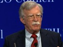 """Mỹ chỉ trích Trung Quốc, Nga """"săn mồi"""" ở châu Phi"""