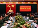 Ủy ban Kiểm tra Quân ủy Trung ương đề nghị khai trừ, cảnh cáo 8 trường hợp