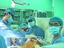 Nhiều kỹ thuật mới cho người bệnh
