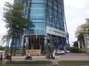 Chủ tịch UBND TP HCM yêu cầu xử lý nghiêm sai phạm tại Công ty Tân Thuận - IPC