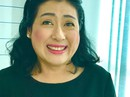 """Nghệ sĩ Thanh Thủy: Đằng sau tiếng cười là """"nước mắt Thị Hến"""""""