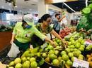 TP HCM sẽ chỉ tiêu thụ hàng hóa có nguồn gốc, an toàn