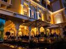 """Thực hư việc Khaisilk bán đứt """"lâu đài"""" Tajmasago và nhà hàng Cham Charm"""