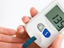 Điều nên và không nên khi bị tiểu đường