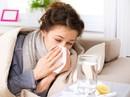 Mùa đông thường mắc phải bệnh gì?