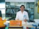 Quyết định kỷ luật bí thư, giám đốc Bệnh viện Thể thao Võ Tường Kha