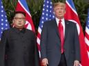 Hội nghị Mỹ - Triều làm gì nữa?